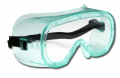 Safety Goggle Direct Safety® K-10