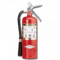 Dry Chemical Extinguisher Amerex® ABC