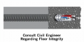 MEGA MC™ Cable Jackets Extend MC Savings