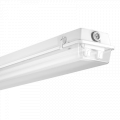 Fiberglass Seal LED Lighting