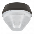 Surface Exterior LPQ Series Lighting