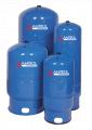 CHAMPION® Pre-Pressurized Water System Tanks