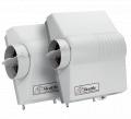 Flow-Thru Humidifiers