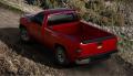 2013 Chevrolet Silverado 1500 Truck