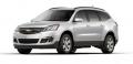2013 Chevrolet Traverse SUV