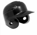 College Batting Helmets