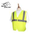 Standard Safety Vest ANSI Class II