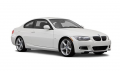 2013 BMW 335is Coupe Car