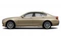 2013 BMW 535i Sedan Car