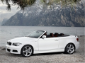2013 BMW 128I Convertible Car