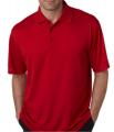 8305 Polo Shirt