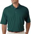 8405T Polo Shirt