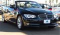 2013 BMW 3 Series 2dr Conv 328i Car