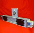 General Electric Spectra Series LowAmp Busway