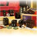 Feeder Plug-in Circuit Breakers