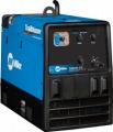 Engine Driven Trailblazer® 275 Welder