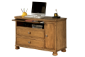 Branson Bedroom Desk