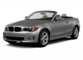 2013 BMW 1 Series 135i Car