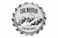Cool Mountain Cream Soda Beverage
