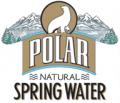 Spring Water