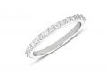 EN7476-BWG Engagement Ring