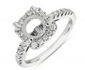 EN7475-1WG Ring