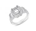 EN7162S1WG Ring