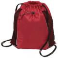 Drawstring Cinch Bag