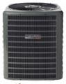 GSC14 Air Conditioner