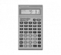 Calculator, Construction Master Pro