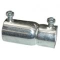 Steel EMT/Rigid Combination Couplings