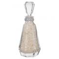 Lady Primrose Tryst Bath Salts