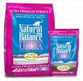 Original Ultra® Dry Cat Formula