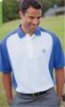 P29929 Polo Shirt