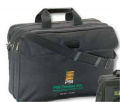 Business Computer Bag