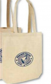 Natural Jute Tote Bag