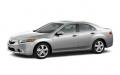 2012 Acura TSX Base w/Tech Car