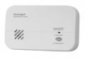 Alarm, Carbon Monoxide