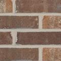 Residential Brick - Muskogee, OK
