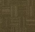 Wool Blend Carpets