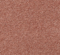 Distinctive Delight Carpet