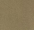 Classic Element Carpet