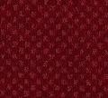 So Intricate Carpet