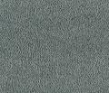 Harbor Breeze Carpet