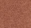 Intelligent Style Carpet