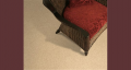 Art of Softness I  by  Tigressá Carpet