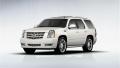 2013 Cadillac Escalade RWD Premium SUV