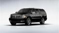 2013 Cadillac Escalade ESV RWD Luxury SUV