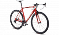 Specialized S-Works Tarmac SL4 DI2 Bike