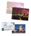 Standard Post Cards